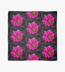 Busy Bee Fashion and Home Decor Scarf