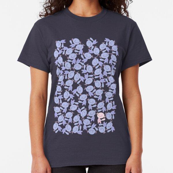 Shiny hunt Classic T-Shirt