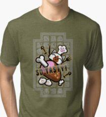 So Tasty! Tri-blend T-Shirt