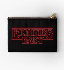 Eighties Baby Studio Pouch