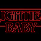 Eighties Baby by boombapbeatnik