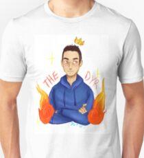 The KING 2G T-Shirt