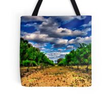 Tote Bag