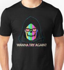 Onkel Tod Slim Fit T-Shirt