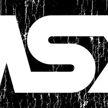MSX by marcovhv