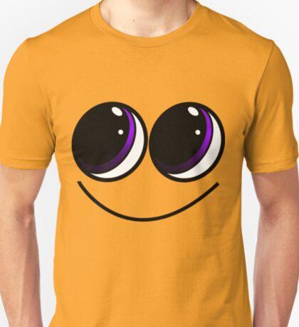 Happy Shirt T-Shirt