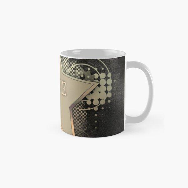 Love Classic Mug