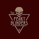 The Peaky Blinders - Vintry by eyevoodoo