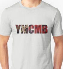 YMCMB Unisex T-Shirt