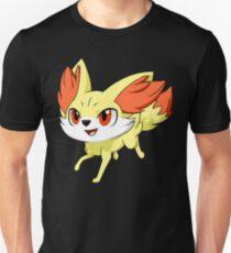 Pokemon Fennekin T-Shirt