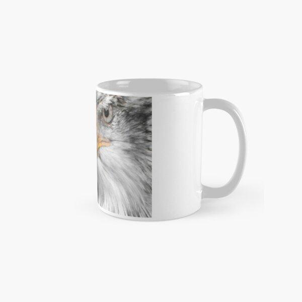 Weißkopfseeadler Tasse (Standard)