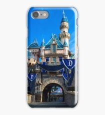 60 Years of Magic iPhone Case/Skin