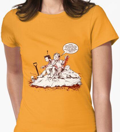Grave Diggers T-Shirt