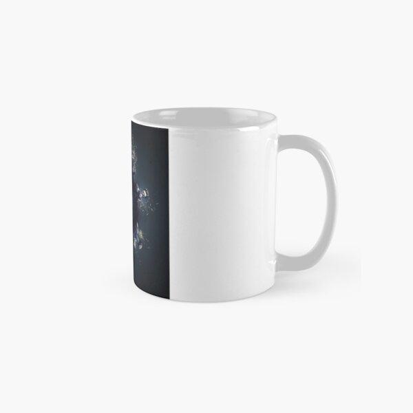 The Magicians Classic Mug