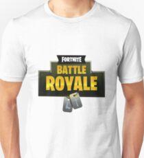 Fortnite! Unisex T-Shirt