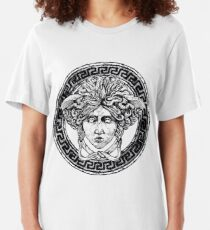 jellyfish Slim Fit T-Shirt
