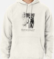 Anne of Green Gables - Kindred Spirits Pullover Hoodie