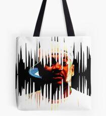 ghostface killah Tote Bag