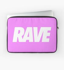RAVE #2 Laptoptasche