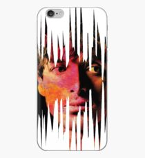 Paolo Nutini iPhone Case