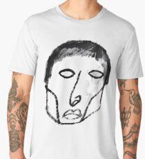 Bicentennial. Men's Premium T-Shirt