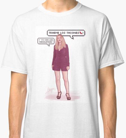Mireya - OT2017 Classic T-Shirt