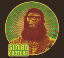 Simian Couture