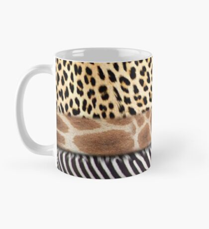 Lodge décor - Expect your soul to be touched forever Mug