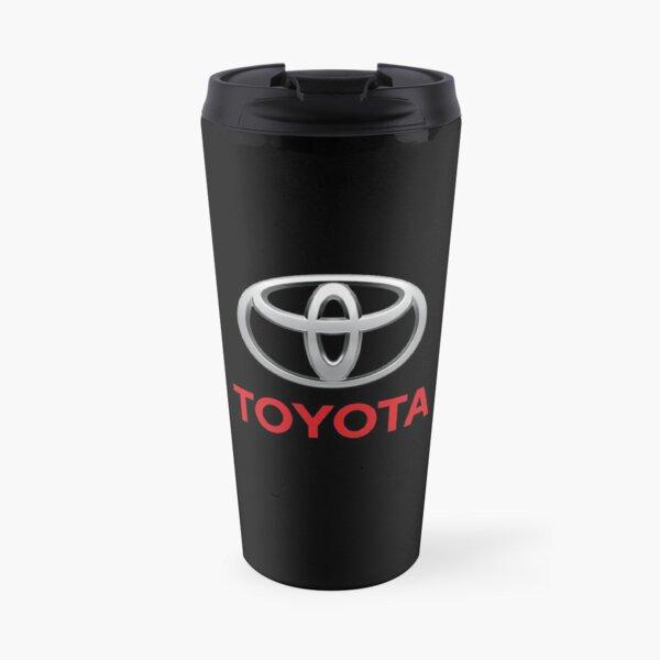 TOYOTA Travel Mug