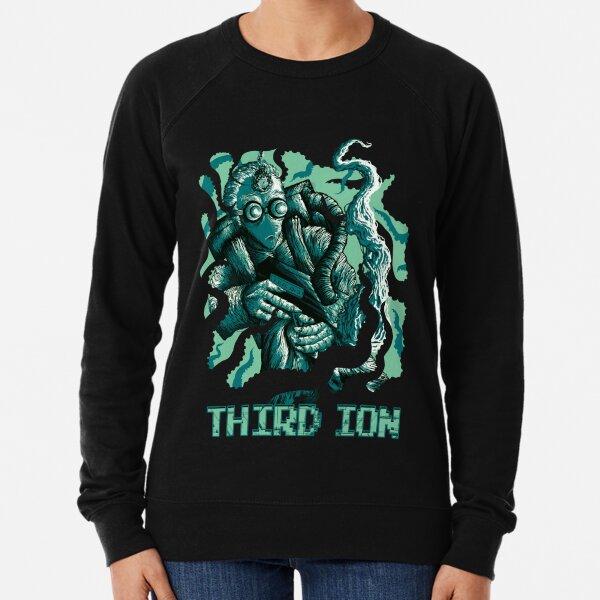 Third Ion - Hunter Lightweight Sweatshirt