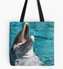 Bawhahaha Tote Bag