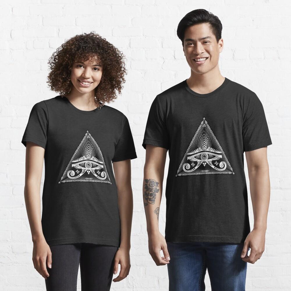 Singular Sight Essential T-Shirt