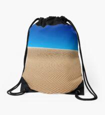 Sanddune Drawstring Bag