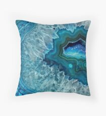 Contemporary Throw Pillows | Redbubble
