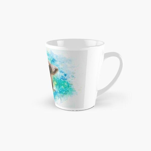 Calf Tall Mug