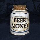 Beer Money by MichelleR