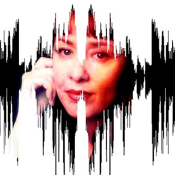 Suzanne Vega by Rusku