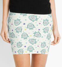 Sharkagotchi: Great White Shark Mini Skirt