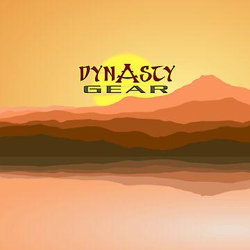 Dynasty Gear by DynastyGear