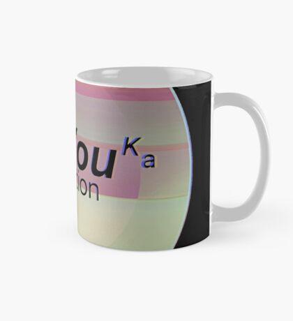 YouYouka sunrise 4 Mug