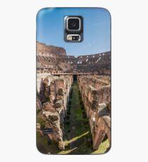 Colosseum, Rome Case/Skin for Samsung Galaxy