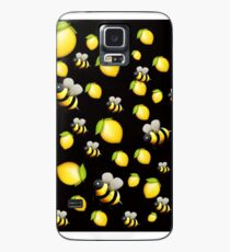 Beyonce - Lemonade Case/Skin for Samsung Galaxy