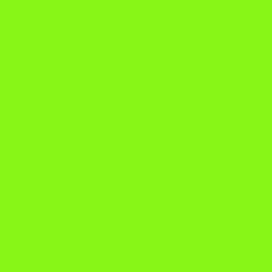 cheapest solid bright neon lawn green color posters by. Black Bedroom Furniture Sets. Home Design Ideas