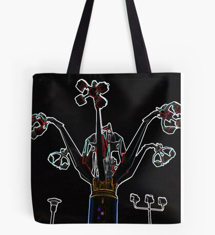 It Play Time  Tote Bag