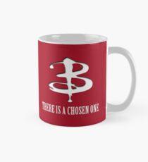 Buffy - In Every Generation... Mug