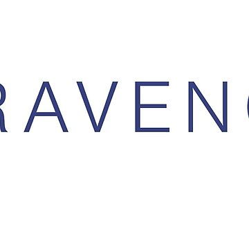 Ravencoin RVN Cryptocoin by gutterist