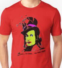 Child Catcher T-Shirt