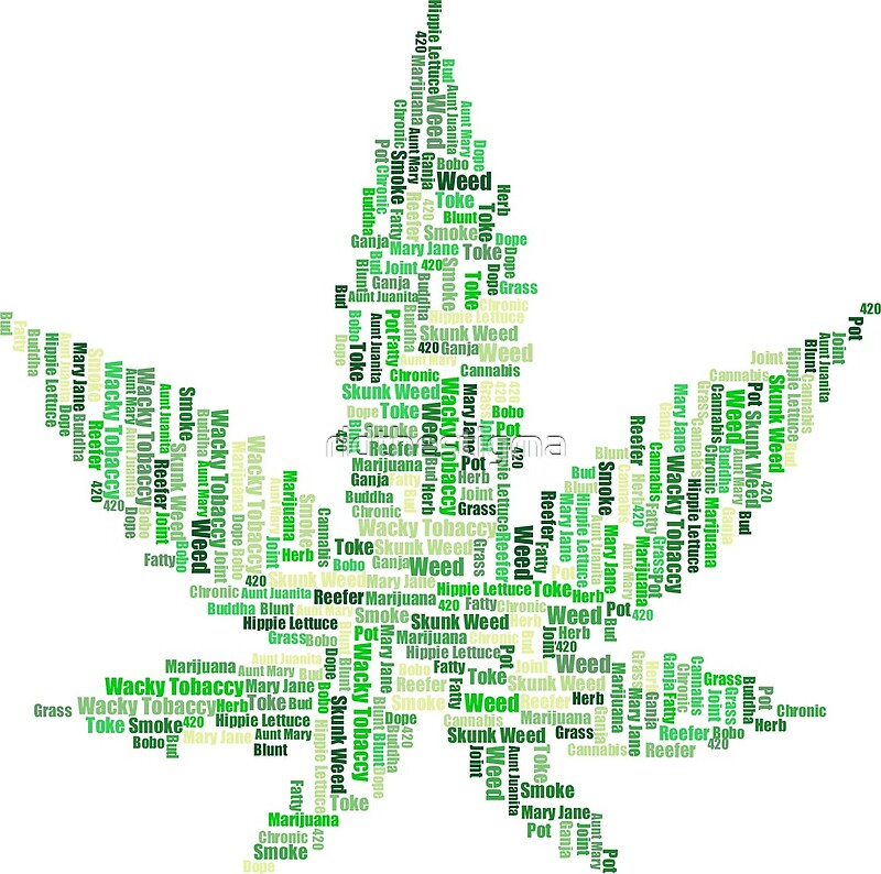 Сканворд марихуана вред здоровье конопли курение