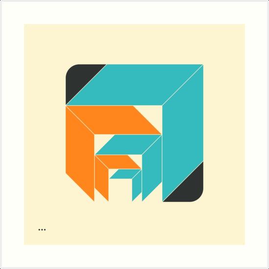 CUBES 3.2 by JazzberryBlue
