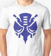 preadcon logo T-Shirt